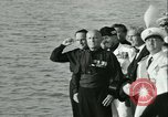 Image of Benito Mussolini Rome Italy, 1933, second 30 stock footage video 65675022457
