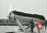Image of Benito Mussolini Rome Italy, 1933, second 38 stock footage video 65675022457