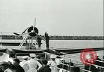 Image of Benito Mussolini Rome Italy, 1933, second 46 stock footage video 65675022457