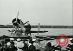 Image of Benito Mussolini Rome Italy, 1933, second 50 stock footage video 65675022457