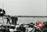 Image of Benito Mussolini Rome Italy, 1933, second 53 stock footage video 65675022457