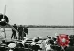 Image of Benito Mussolini Rome Italy, 1933, second 55 stock footage video 65675022457