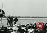 Image of Benito Mussolini Rome Italy, 1933, second 57 stock footage video 65675022457