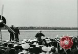 Image of Benito Mussolini Rome Italy, 1933, second 58 stock footage video 65675022457