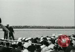 Image of Benito Mussolini Rome Italy, 1933, second 59 stock footage video 65675022457