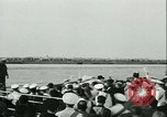 Image of Benito Mussolini Rome Italy, 1933, second 61 stock footage video 65675022457
