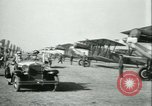 Image of Prince Humbert and Italo Balbo Bologna Italy, 1931, second 24 stock footage video 65675022460