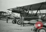 Image of Prince Humbert and Italo Balbo Bologna Italy, 1931, second 27 stock footage video 65675022460