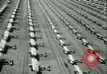 Image of Prince Humbert and Italo Balbo Bologna Italy, 1931, second 51 stock footage video 65675022460