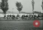 Image of US Naval Academy football Annapolis Maryland USA, 1931, second 17 stock footage video 65675022465