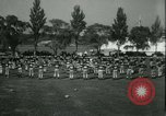 Image of US Naval Academy football Annapolis Maryland USA, 1931, second 24 stock footage video 65675022465