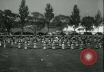 Image of US Naval Academy football Annapolis Maryland USA, 1931, second 25 stock footage video 65675022465