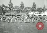 Image of US Naval Academy football Annapolis Maryland USA, 1931, second 29 stock footage video 65675022465
