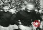 Image of US Naval Academy football Annapolis Maryland USA, 1931, second 47 stock footage video 65675022465