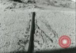 Image of Los Angeles Aqueduct Pipeline Jawbone Canyon, 1931, second 10 stock footage video 65675022470
