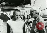 Image of USS Sacramento rescue Balboa Canal Zone, 1931, second 26 stock footage video 65675022472