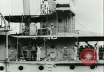 Image of USS Sacramento rescue Balboa Canal Zone, 1931, second 32 stock footage video 65675022472