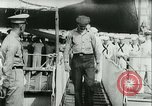 Image of USS Sacramento rescue Balboa Canal Zone, 1931, second 44 stock footage video 65675022472