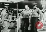 Image of USS Sacramento rescue Balboa Canal Zone, 1931, second 47 stock footage video 65675022472