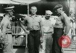 Image of USS Sacramento rescue Balboa Canal Zone, 1931, second 49 stock footage video 65675022472