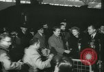 Image of Vice President and Mrs Nixon London England United Kingdom, 1958, second 23 stock footage video 65675022485