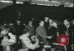 Image of Vice President and Mrs Nixon London England United Kingdom, 1958, second 24 stock footage video 65675022485