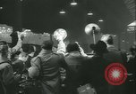 Image of Vice President and Mrs Nixon London England United Kingdom, 1958, second 29 stock footage video 65675022485