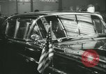 Image of Vice President and Mrs Nixon London England United Kingdom, 1958, second 31 stock footage video 65675022485