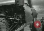 Image of steam engined plane United States USA, 1933, second 16 stock footage video 65675022491