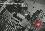 Image of Douglas Aircraft Engineers Santa Monica California USA, 1941, second 36 stock footage video 65675022499