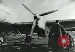 Image of Lufthansa Junker JU-86 Germany, 1933, second 10 stock footage video 65675022507