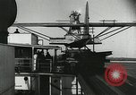 Image of Dornier Do-18 Wal Germany, 1925, second 4 stock footage video 65675022508