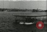Image of OA-1 Aircraft Germany, 1933, second 1 stock footage video 65675022510