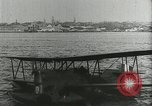 Image of OA-1 Aircraft Germany, 1933, second 9 stock footage video 65675022510