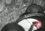 Image of Manfred von Richthofen Berlin Germany, 1917, second 32 stock footage video 65675022511