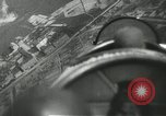 Image of Manfred von Richthofen Berlin Germany, 1917, second 37 stock footage video 65675022511