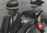 Image of Wiley Hardeman Post Germany, 1933, second 1 stock footage video 65675022515