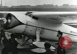 Image of Wiley Hardeman Post Germany, 1933, second 30 stock footage video 65675022515
