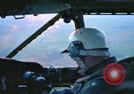 Image of AC-119G Gunship Vietnam, 1969, second 23 stock footage video 65675022533