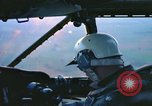 Image of AC-119G Gunship Vietnam, 1969, second 24 stock footage video 65675022533