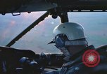 Image of AC-119G Gunship Vietnam, 1969, second 25 stock footage video 65675022533