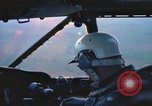 Image of AC-119G Gunship Vietnam, 1969, second 26 stock footage video 65675022533