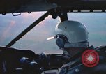 Image of AC-119G Gunship Vietnam, 1969, second 27 stock footage video 65675022533