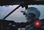 Image of AC-119G Gunship Vietnam, 1969, second 28 stock footage video 65675022533