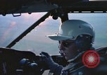 Image of AC-119G Gunship Vietnam, 1969, second 29 stock footage video 65675022533