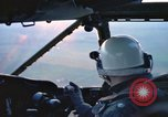 Image of AC-119G Gunship Vietnam, 1969, second 30 stock footage video 65675022533