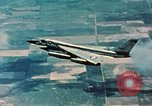 Image of Convair B-58 aircraft United States USA, 1956, second 29 stock footage video 65675022536