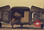 Image of Convair Air Launched Ballistic Missile United States USA, 1958, second 52 stock footage video 65675022548