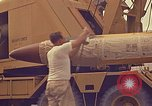 Image of Convair Air Launched Ballistic Missile United States USA, 1958, second 11 stock footage video 65675022549