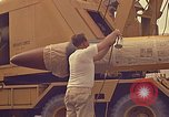 Image of Convair Air Launched Ballistic Missile United States USA, 1958, second 12 stock footage video 65675022549